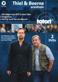 Tatort Münster Sendetermine 2021