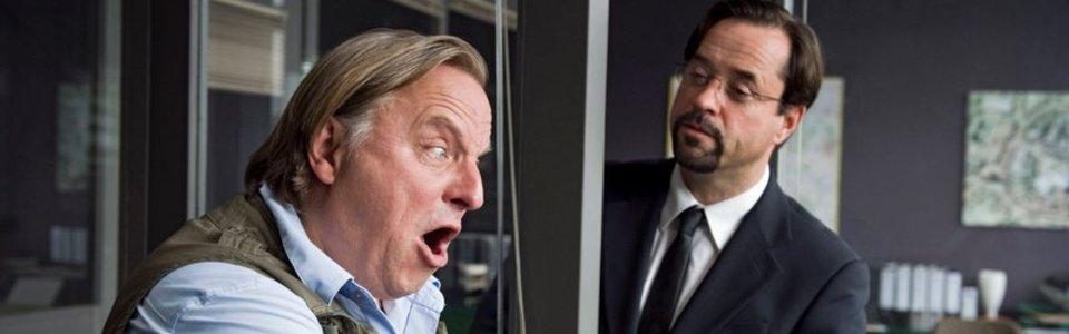 Spargelzeit | (Foto: WDR/Martin Menke)