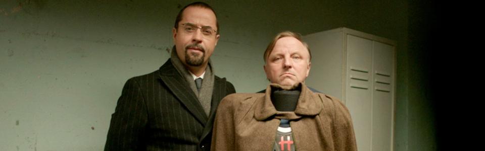 Der Hammer | (Foto: WDR/Martin Menke)