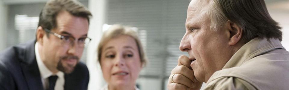 Erkläre Chimäre | (Foto: WDR/Martin Menke)
