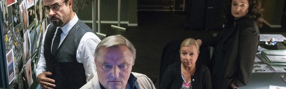 (Foto: WDR/Thomas Kost)